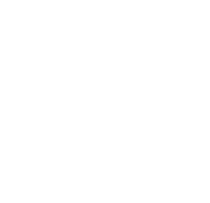 blue-angels-s-cal-logo