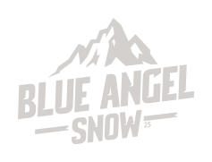 Blue Angel SnowBlue Angel Snow - Blue Angel Snow Skiing and Snowboarding Camp for Kids